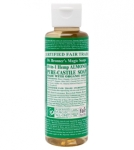 drbronners-almond-liquid-soap