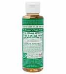 drbronners-almond-liquid-soap-4oz_135pxtall