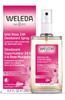 weleda rose deodorant-100pxt
